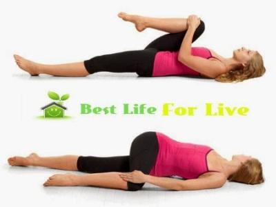 top 10 yoga poses that increase metabolism  hichamrkiouak