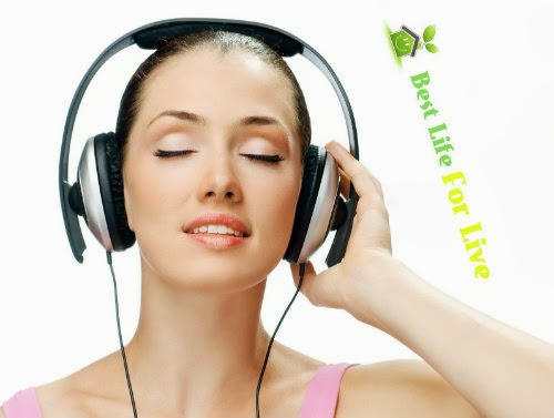 """a soothing dose of classical music Listen to relaxing, calm, classical, soothing music before bed every study we   every week so, the music had a """"cumulative dose effect."""